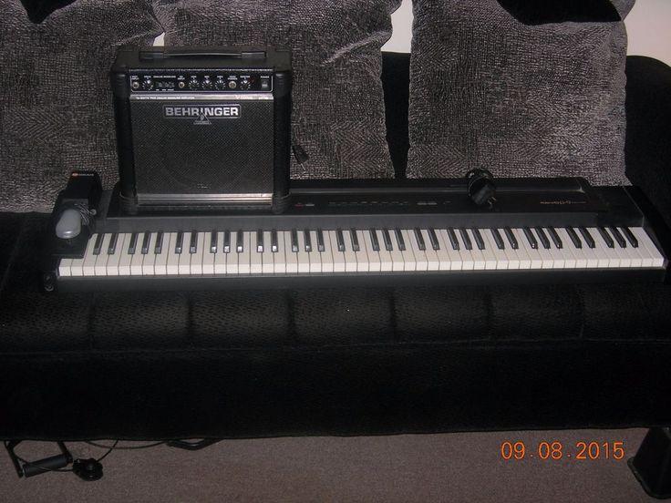 Roland EP-9 88 Key digital piano #Roland Read Review here whatdigitalpiano.com