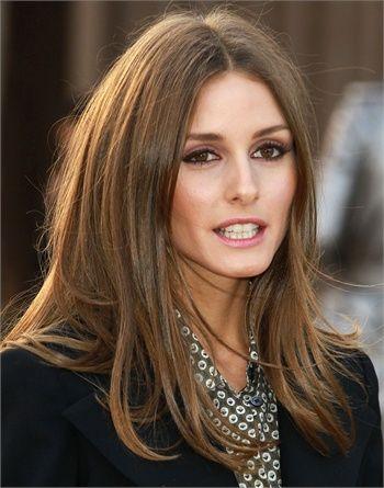 Risultati immagini per capelli castano chiaro con riflessi biondi