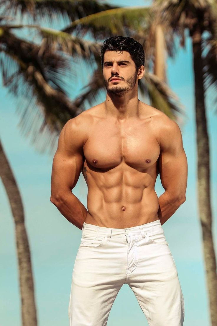 Hot sexy mexican guy