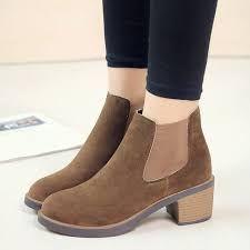 Resultado de imagen para zapatos  2016 mujer