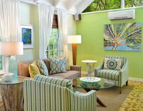 best 25 lime green decor ideas on pinterest