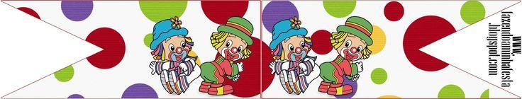http://fazendoanossafesta.com.br/2013/08/patati-e-patata-kit-completo-com-molduras-para-convites-rotulos-para-guloseimas-lembrancinhas-e-imagens.html/