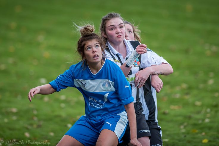 Kendal Town 1 – 2 Penrith AFC Ladies http://www.cumbriacrack.com/wp-content/uploads/2017/10/Kendal-Nutter.jpg Penrith made the short trip to Kendal Town for a very tricky test against a determined Kendal Town team    http://www.cumbriacrack.com/2017/10/30/kendal-town-1-2-penrith-afc-ladies/