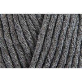 Schachenmayr Lumio Cotton - Graphite (00098) - 150