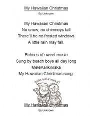 614 best December Preschool- Christmas images on Pinterest ...
