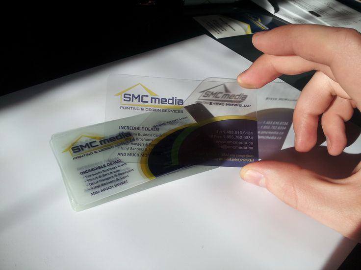 SMC Media offers you the best #envelopeprinting services and solutions in Canada.