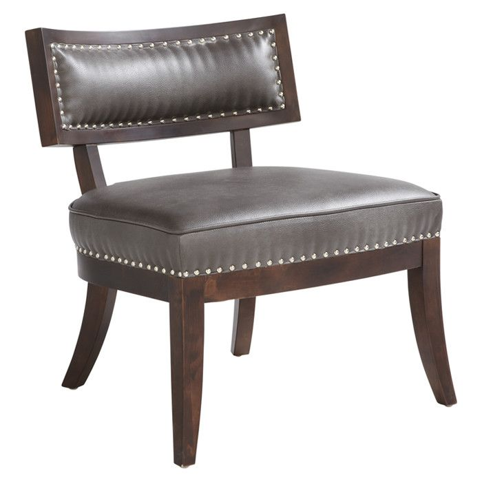 Home Goods Accent Chairs: Furniture & Home Goods