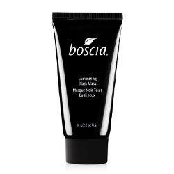 Bosica Luminizing Black Mask