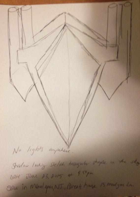 Welcome to MUFON - Recent UFO Sightings | Alien Encounters | MUFON.com