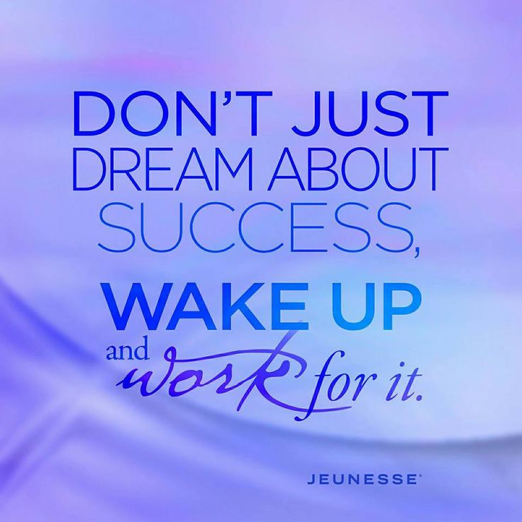Work with us and... Do IT! Jeunesse