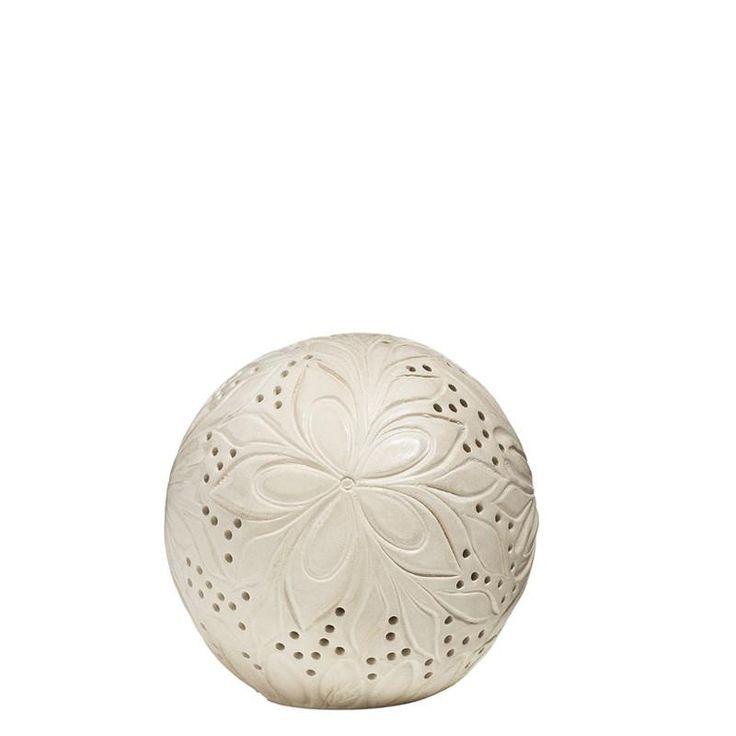 La Boule de Provence / Lavender Ball - Small 20gr by L'Artisan Parfumeur