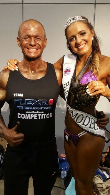 Read about and watch the video of Team Flexr6 Competitor, Ebony Reynolds inspirational journey with Team Flexr6 to become an INBA Australia Bikini Pro!   Copy & paste this link into your browser:http://flexr6.com/blog/team-flexr6-inba-australia-bikini-pro/   flexr6.com#flexr6#teamflexr6competitor#teamflexr6#flexr6shop#flexr6hq#bioflexnutrition#icompetenatural#icompeteinba#icompeteaustralia