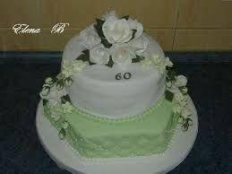 Výsledok vyhľadávania obrázkov pre dopyt narodeninové torty pre chlapcov