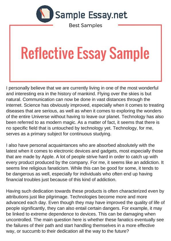 Research Paper Outline College Research Paper Outline College In 2021 Self Reflection Essay Essay Writing Skills Essay Writing Help