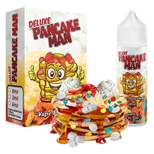 Vape BreakFast Cl... is now available at eJuices.co. Find it at: http://www.ejuices.co/products/vape-breakfast-classics-deluxe-pancake-man-60ml?utm_campaign=social_autopilot&utm_source=pin&utm_medium=pin