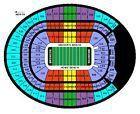 #Ticket  Denver Bronco Season Tickets Section 517 #deals_us