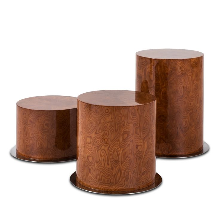 SEXTO COFFEE TABLE WOOD #BrahmansHome #BrahmansFiveElements #Brahmans #sexto #coffeetable #table #wood #walnut #metal #design #interiordesign #interiors #luxury #furniture #home #inspirations