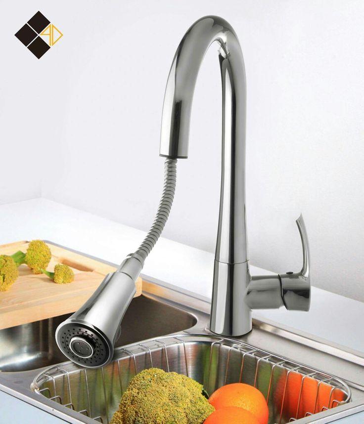 خلاطات مول ابا الدهب سيراميك بورسلين ادوات صحيه حمامات مطابخ Kitchen Garlic Press