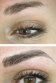 17 best ideas about microblading eyebrows on pinterest for How is microblading different to tattooing