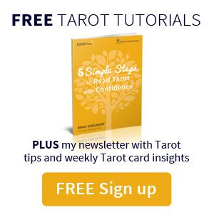 Master These 3 Things Before You Read Tarot Professionally | Biddy Tarot Blog
