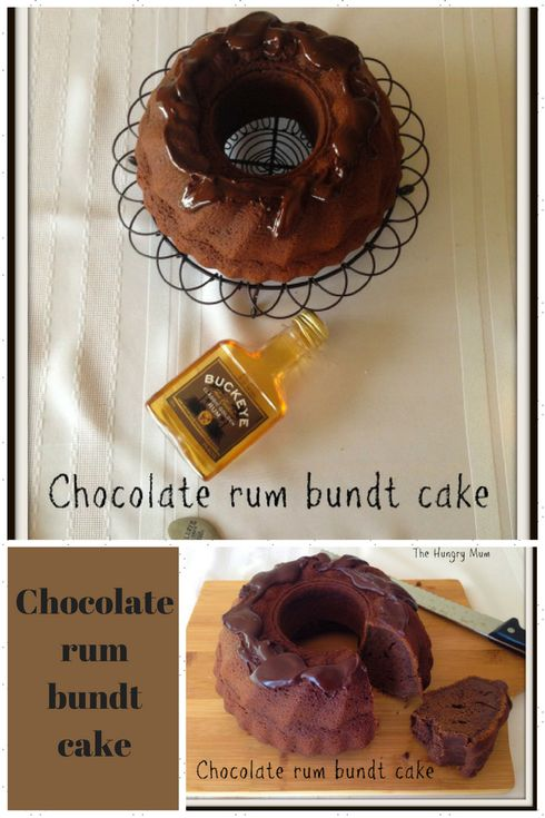 Chocolate rum bundt cake.png
