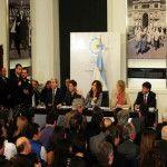 Cadena Nacional: Procrear es un sueño para argentinos que no eran sujetos de crédito