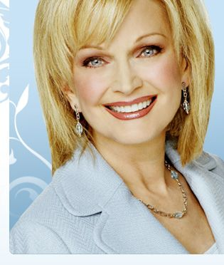 The Power of a Praying Wife - Stormie Omartian - awesome book, saved my marriage, changed my life.