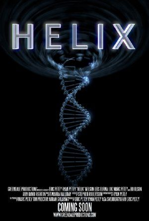 Watch Helix 2015 Full Movie. We update daily and all free from PUTLOCKER…