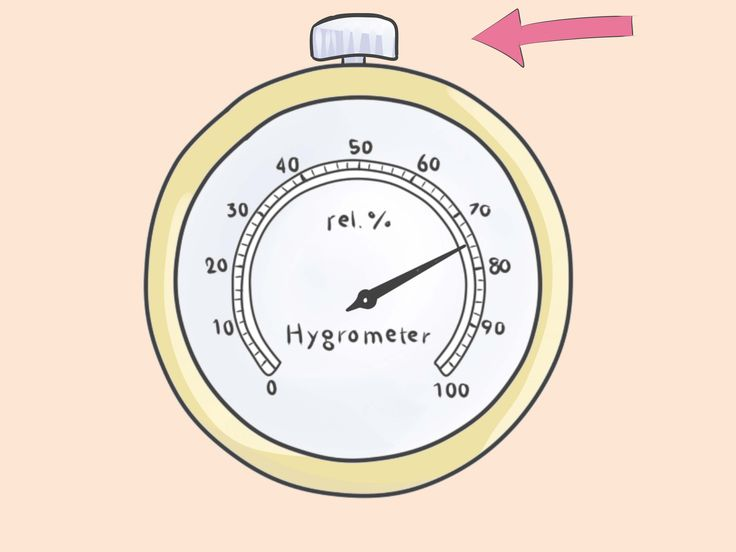 If you're a cigar aficionado, you need a hygrometer to make sure you're storing your wares at the correct humidity. A hygrometer is an instrument that is used to measure humidity in cigar humidors as well as greenhouses, incubators,...