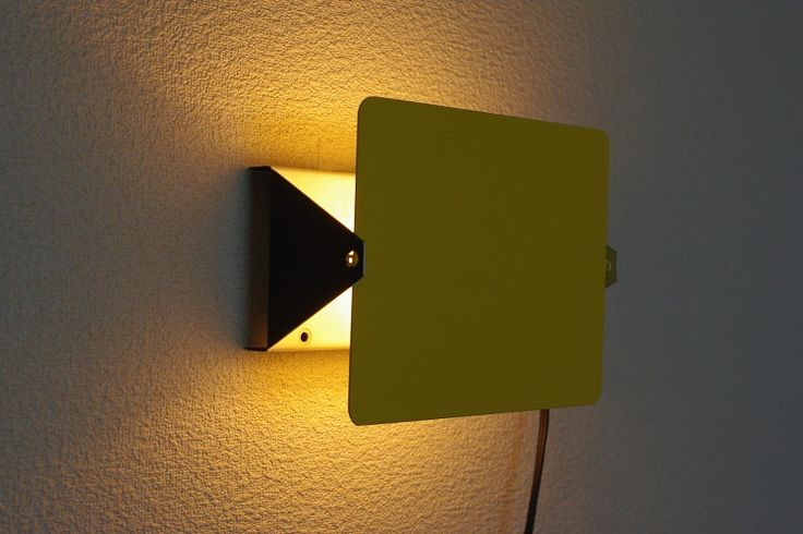 CP-1 Yellow Charlotte Perriand - album. ミッドセンチュリーのデザインを中心に生活が楽しくなるテーブルウェアやインテリア雑貨を扱うセレクトショップ。Eames(イームズ)、Adam Silverman(アダム・シルバーマン)、Peter Shire(ピーター・シャイヤー)、Heath Ceramics(ヒースセラミックス)など。