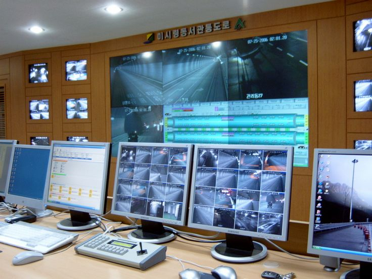 55 Best Control Room Images On Pinterest | Command Centers, Beams And Desk  Set Part 57
