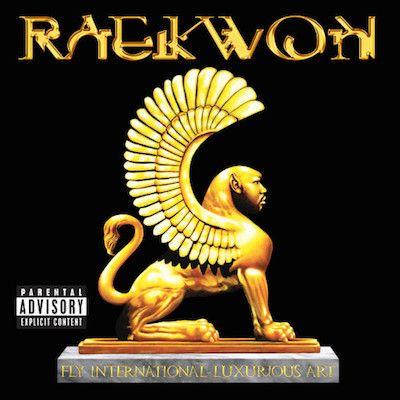 Raekwon - I Got Money Mp3 Download, I Got Money Song Free Download, Raekwon ft. A$AP Rocky - I Got Money Mp3 Track, I Got Money iTune Song by Raekwon