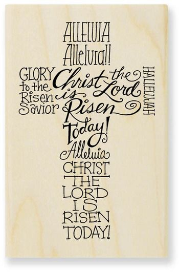 easter cross - Google Search