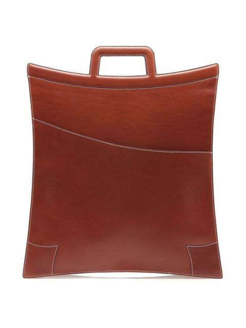 Star Bag Brown Magents In 2018 Pinterest Bags And Tote