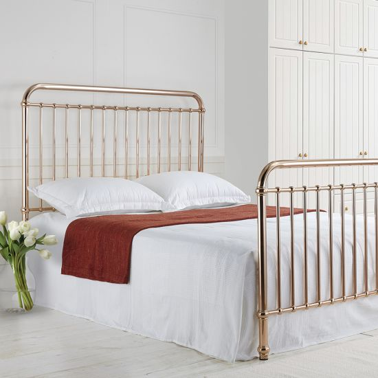 Best 25 Unique Bed Frames Ideas On Pinterest Tree Bed Rustic Bed Frames And Cool Bed Frames