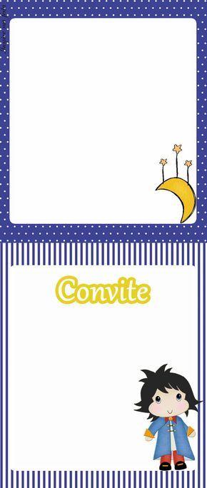 Convite-pirulito-pequeno-principe-moreno.png (650×1535)