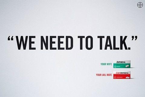 cafiaspirina_we_need_to_talk