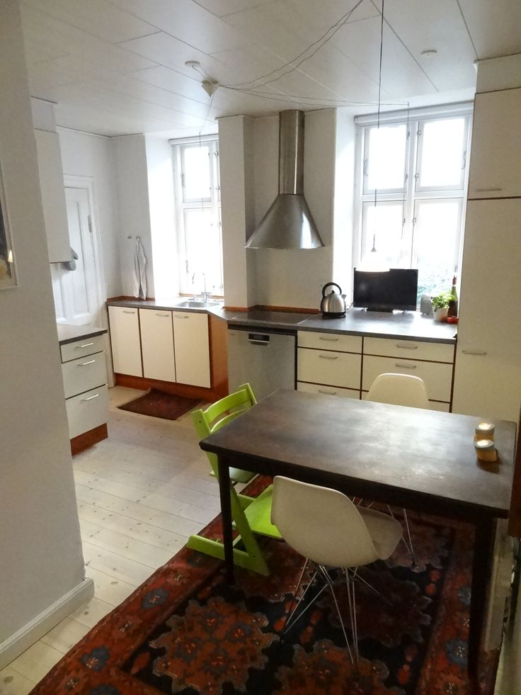 If you are a #Tourist or a person in search of #Rental #Houses in #Copenhagen, the first thing you have to do is to surf the internet for choosing the best rental agency that can provide with the best houses for rents in the city.