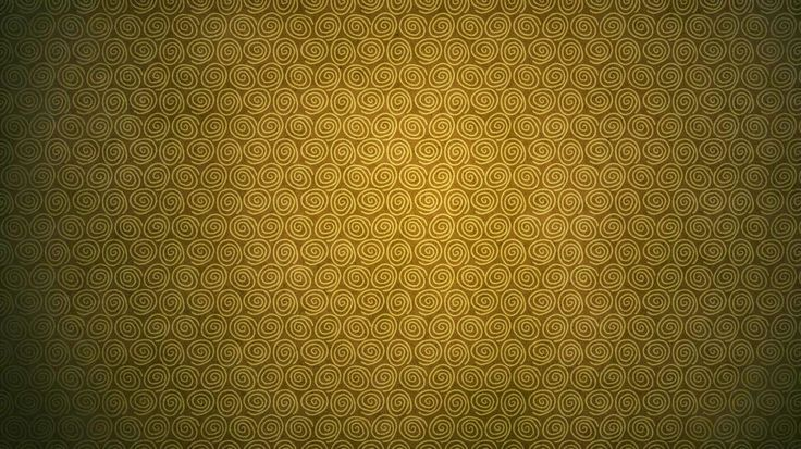 Top 30 High Quality Free Photoshop Patterns And Textures Background Patterns For Photoshop Free Download | Effective