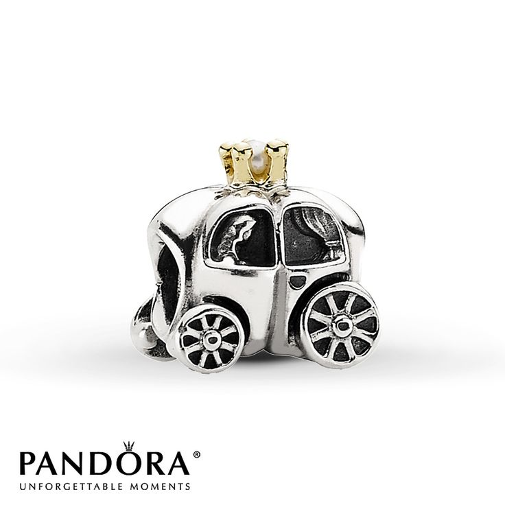 46 best images about pandora jewelry on pinterest for Jared jewelry lexington ky