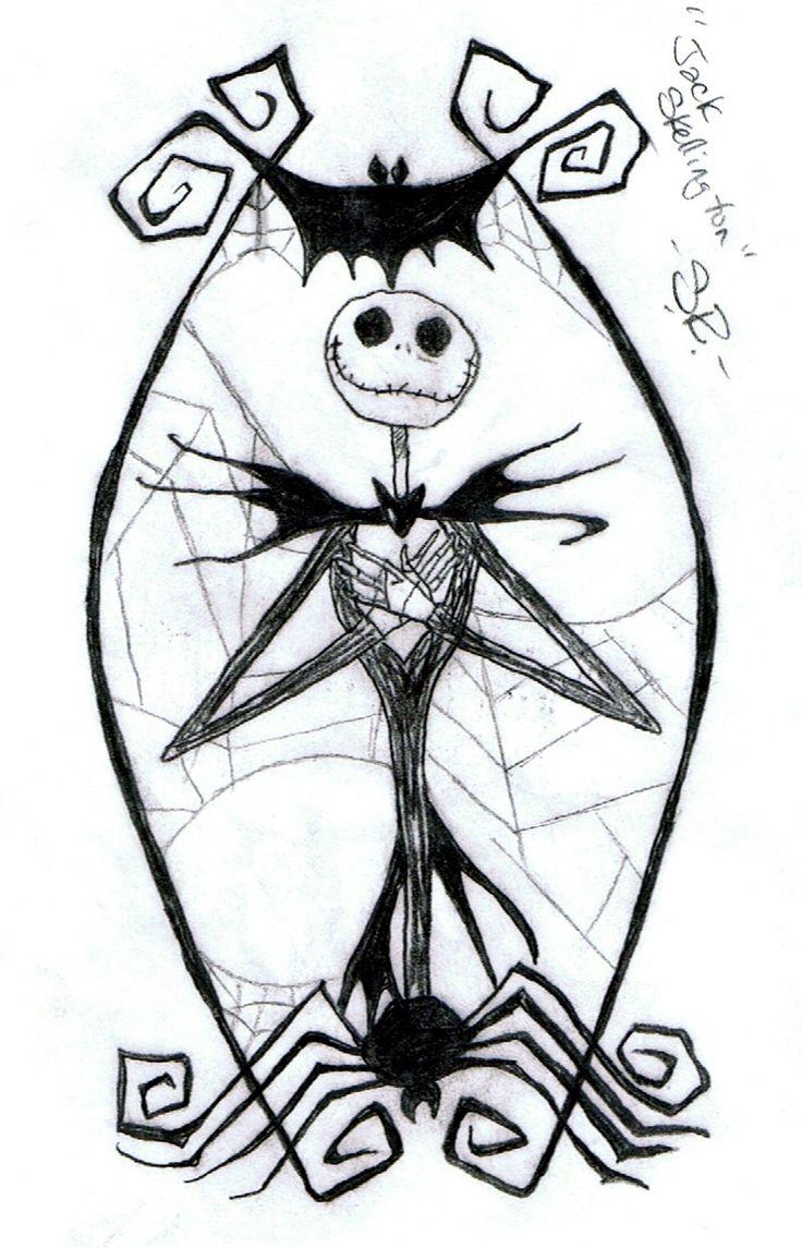 Прикольные рисунки черной ручкой или карандашом на хэллоуин, будь здорова дорогая