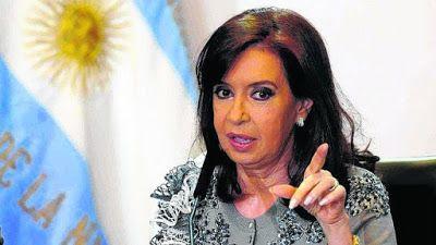 Piedra On Line.-: Decreto transfiere $2.600 millones más a la región...