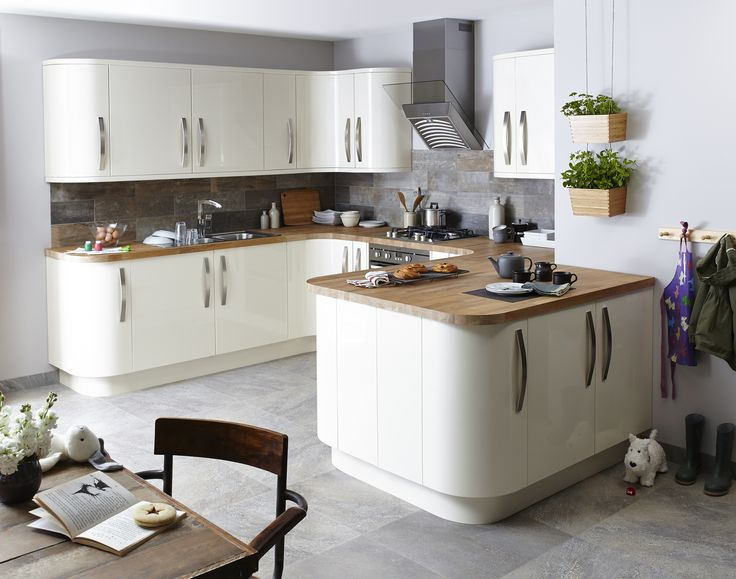 55 best neutral kitchens images on pinterest