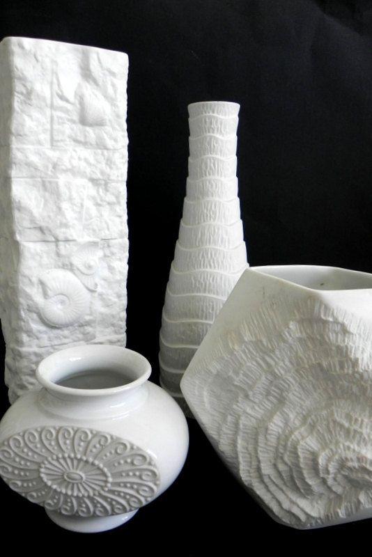 New 153 best Kaiser porcelain images on Pinterest   Porcelain, White  LI84