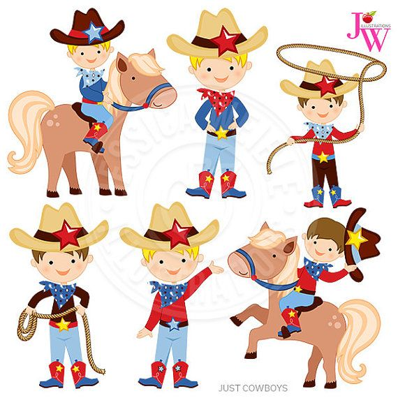 281 best western clipart images on pinterest moldings frames and tags rh pinterest com Cartoon Cowboy Cowboy Boots Clip Art
