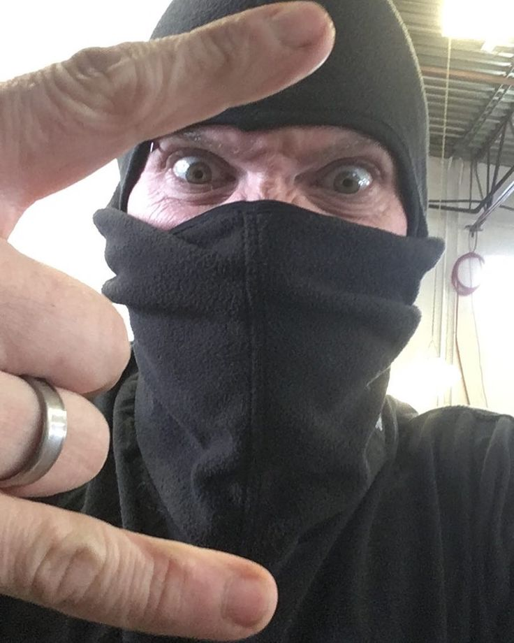Yep its colder than a witchez tita out there!!! Nice to be in the shop. # __ __ # #lifeismine #auto #auto #automobile #automotive #automobile #beatitnerd #mechanic #mechanics #mechanicalengineering #mechanical #mechaniclife #lifebydesign #lifestyle #getpaid #money #imaslayer #islayher #shoplife #nut #bolt #wire