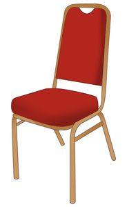 Chair covers | Wedding chair covers | Chair cover hire | Cheap chair covers | Cheap Wedding chair covers