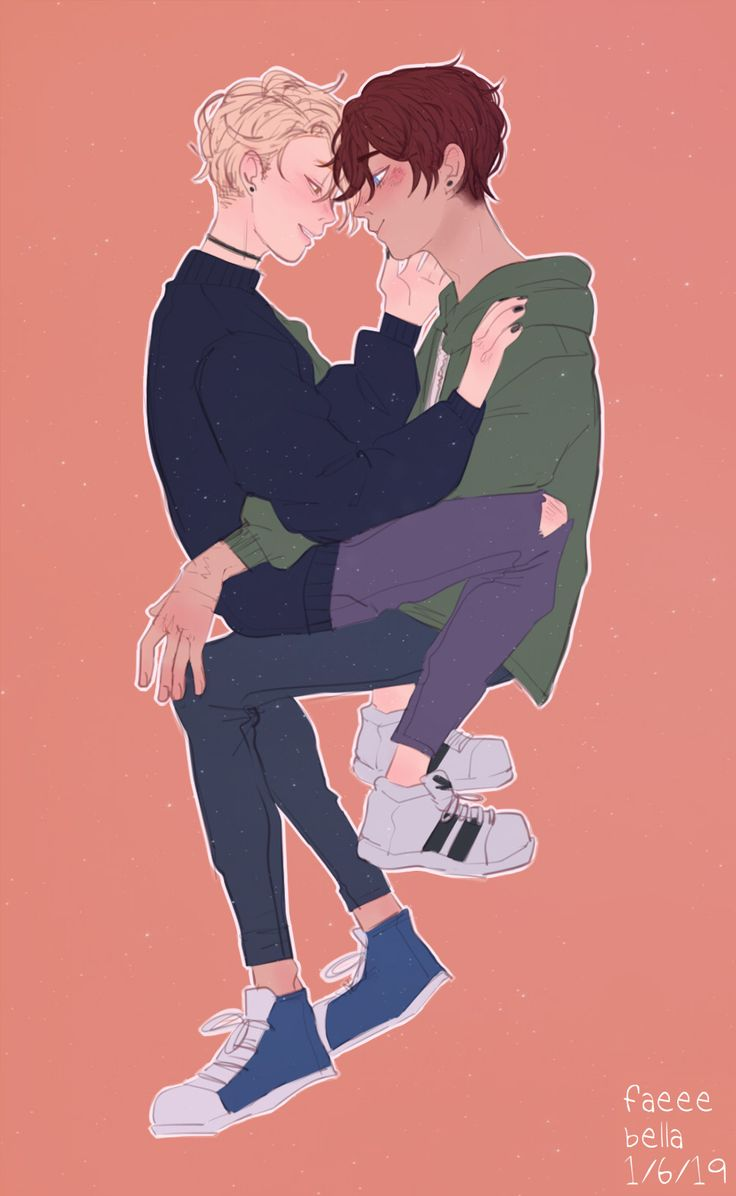 Faeee.tumblr: two bros just being cute and fashion models – things……
