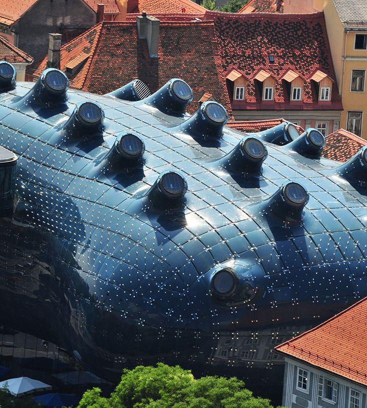 Oltre 25 fantastiche idee su architettura contemporanea su for Architettura contemporanea barcellona