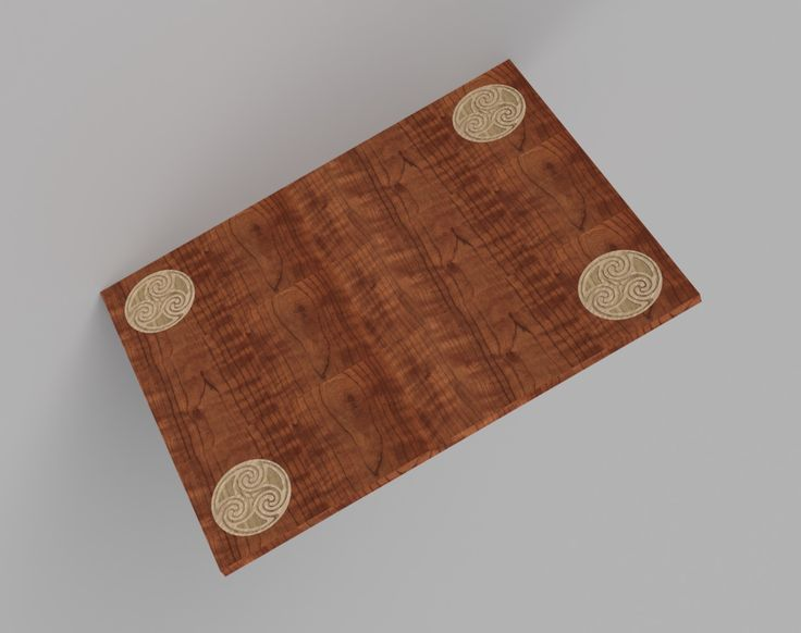 Table top idea